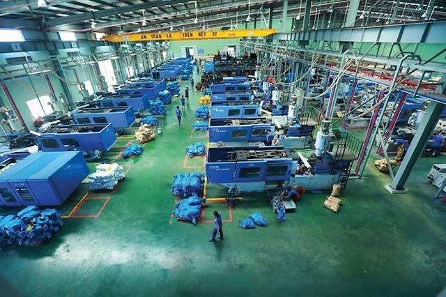 Nhựa Bình Minh đặt kế hoạch lãi sau thuế 2021 đi ngang