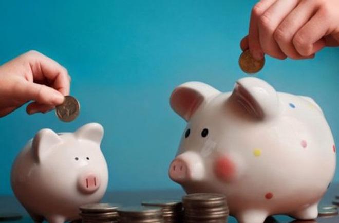 Đừng quên dành tiền cho tuần sau, nhiều cổ phiếu được mong chờ sẽ lên sàn