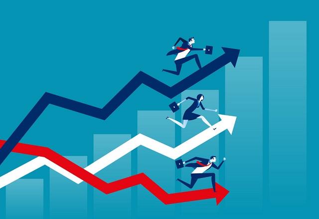 Những doanh nghiệp đầu tiên 'bật mí' lợi nhuận 6 tháng đầu năm