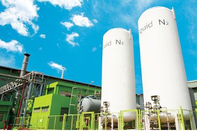 NKG: Lãi ròng quý 2 gần 237 tỷ đồng