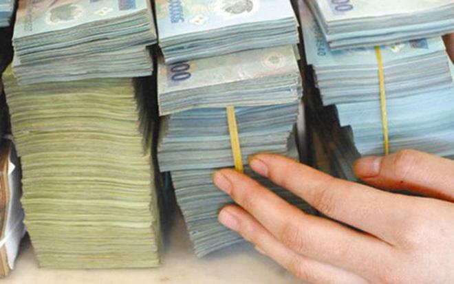 Lo ngại nợ xấu sẽ gia tăng trong báo cáo tài chính quý 2