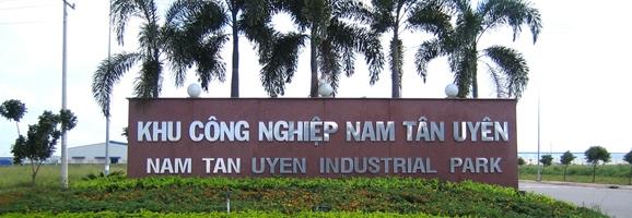 NTC: Lãi ròng 9 tháng tăng 47%, vẫn chưa thực hiện được 1/2 kế hoạch năm