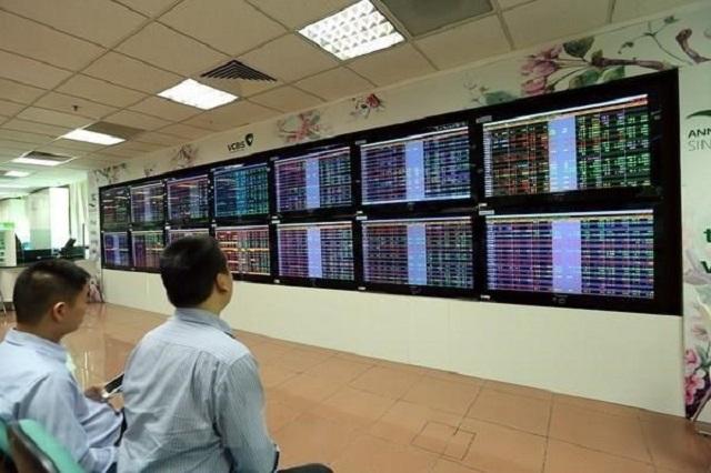 Thoái vốn nhà nước: Thêm nút gỡ cho thị trường chứng khoán