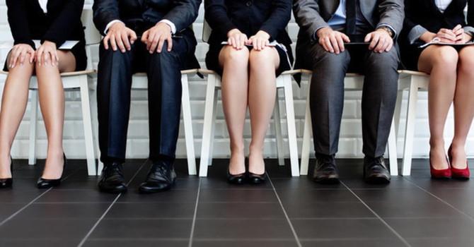 Để nhân tài tìm đến doanh nghiệp
