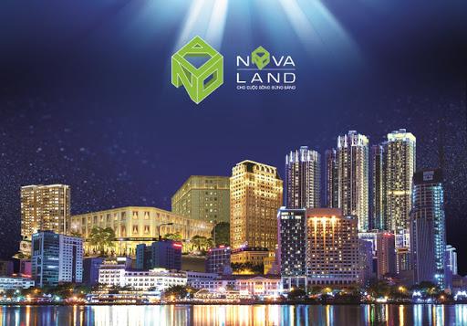 NVL: Dự kiến phát hành 100 tỷ đồng trái phiếu