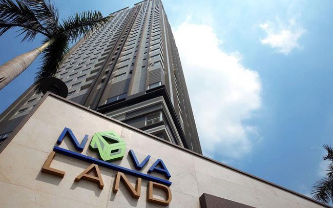 Novaland sắp góp thêm 188 tỷ đồng cho Địa ốc Vạn Phát