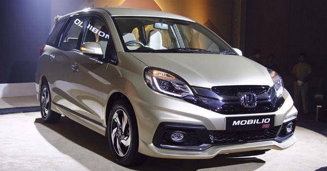 Thị trường 24h: Nhập khẩu ô tô từ Ấn Độ giảm mạnh
