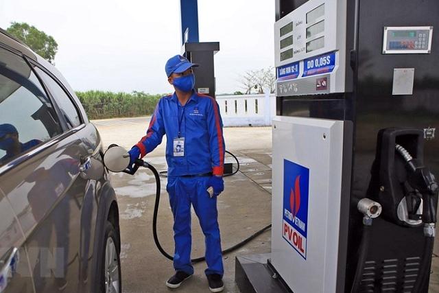 "OIL sẽ kinh doanh ra sao sau ""cú vấp"" năm 2020?"