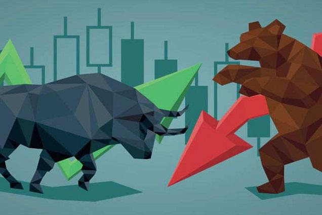 """Ngày 09/07/2020: 10 cổ phiếu """"nóng"""" dưới góc nhìn PTKT của Vietstock"""