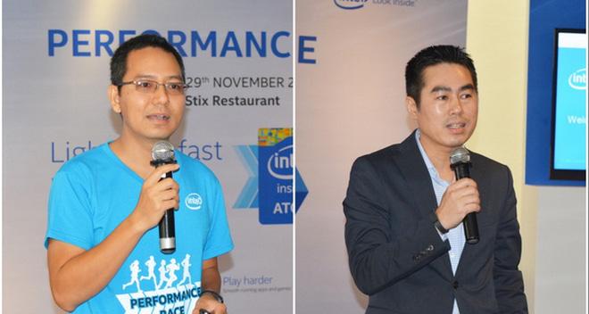 Intel Việt Nam cắt giảm 2/3 nhân sự là