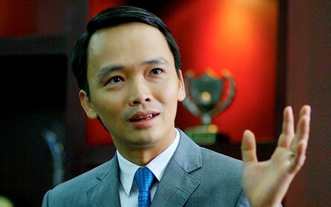 Đưa Xây dựng Faros lên sàn, ông Trịnh Văn Quyết sẽ gia nhập Top 10 người giàu nhất sàn chứng khoán?