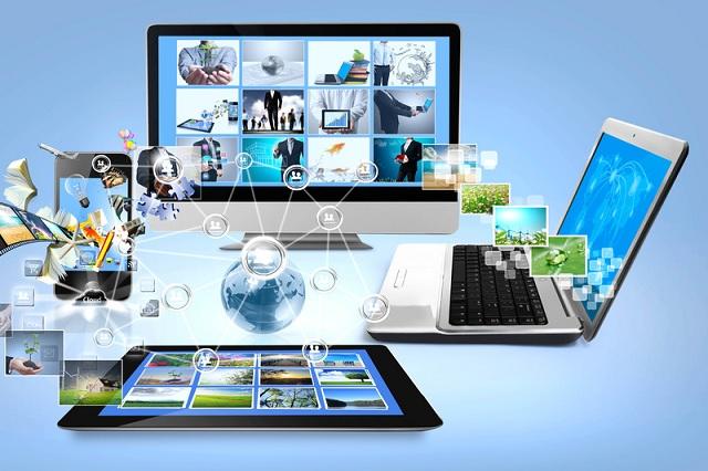 PET báo lãi ròng quý 2 tăng 77%, động lực vẫn từ phân phối điện thoại, laptop
