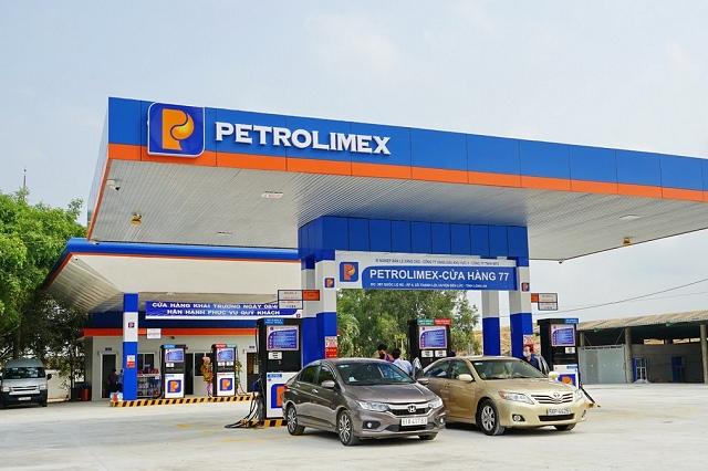 PLX: Lãi ròng quý 1 đạt 661 tỷ đồng, mảng nhiên liệu bay bị ảnh hưởng dịch Covid-19