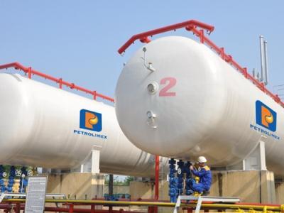 PGC: Kế hoạch lãi ròng 145 tỷ đồng, tăng 46%