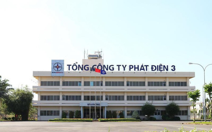 PGV: Thủy điện Kon Tum sẽ phát điện các tổ máy trong tháng 6