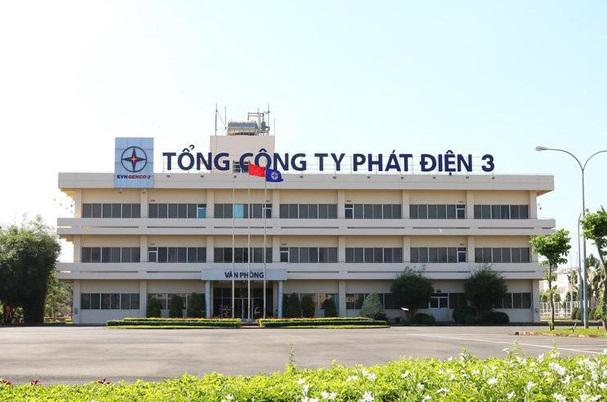 PGV: Thủy điện Thượng Kon Tum dự kiến phát điện trong quý 1/2020