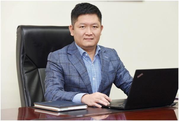 TVB tăng gần 72% lợi nhuận ngay cả trong mùa dịch Covid-19
