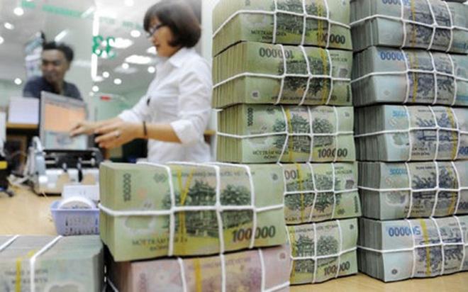 """Đổi nợ xấu thành vốn góp: Tránh làm """"méo mó"""" thị trường tài chính"""