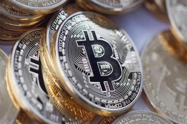Bitcoin giảm hơn 1.000 USD trong chưa đầy 48 giờ, đây mới là đồng tiền số hot nhất hiện nay