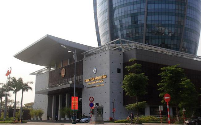 Sẽ có Nhà hát lớn TP Đà Nẵng