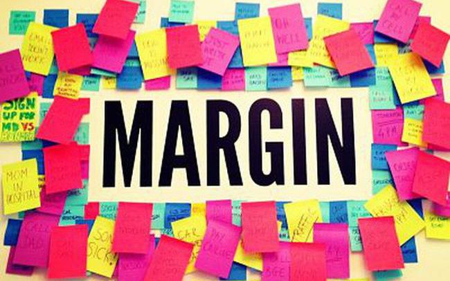 Dự thảo sửa đổi về cho vay margin: Thực tế, CTCK có những sản phẩm để đẩy tỷ lệ 1:1 lên mức cao hơn