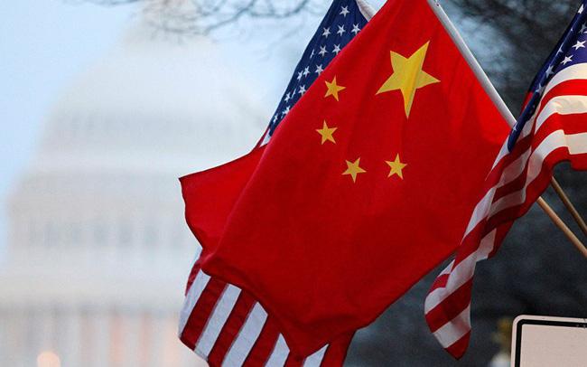 Trung Quốc sẽ chiến thắng Mỹ nếu một cuộc chiến thương mại nổ ra?
