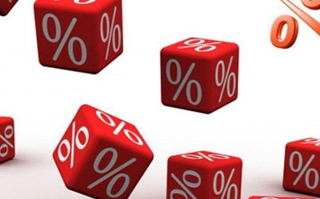 Quỹ ngoại DC Developing đăng ký bán 2,2 triệu cổ phiếu CII