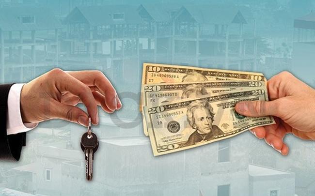 """KPF: Giá cổ phiếu """"trên mây"""" đến từ kỳ vọng thanh lý đầu tư?"""