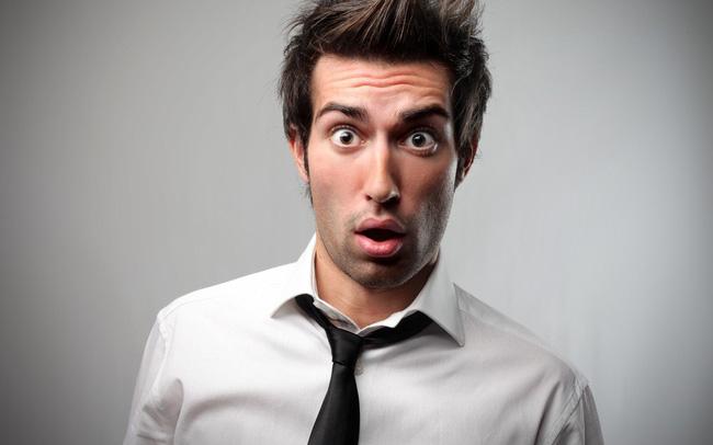 """Vì sao hàng loạt cổ phiếu VN30 bị bán """"ác liệt"""" trong phiên ATC ngày giao dịch cuối tuần?"""