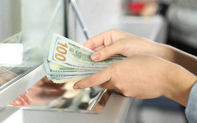 Dự trữ ngoại hối kỷ lục gần 60 tỷ USD: Cao nhưng vẫn thấp