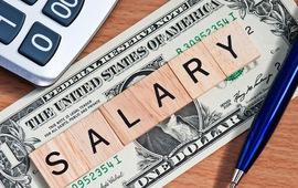 """""""Choáng"""" với mức lương lãnh đạo thế giới: Từ 1 USD đến hơn 2 triệu USD"""