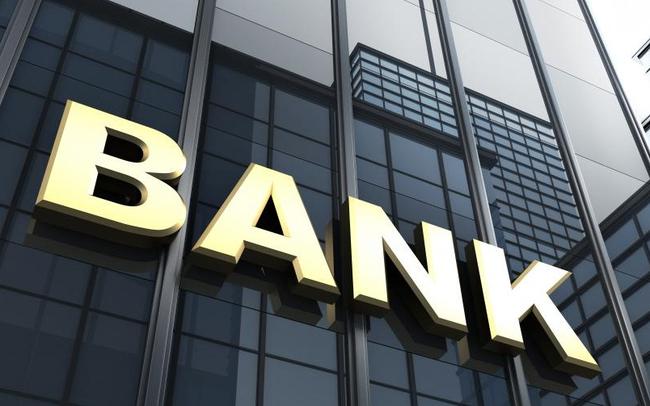"""Hàng """"giá rẻ"""" trước Tết về tài khoản gây áp lực cho thị trường, CTG và BID dẫn đầu nhóm ngân hàng"""