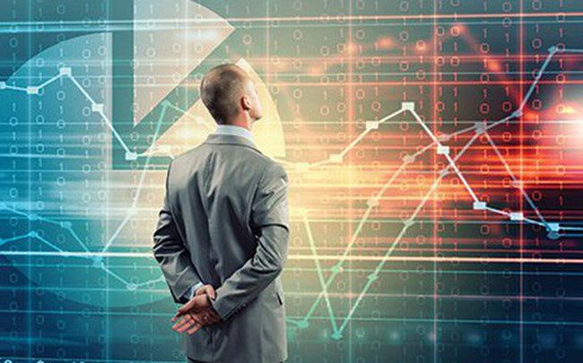 Soi lợi nhuận của nhóm cổ phiếu tăng giá mạnh nhất 2017