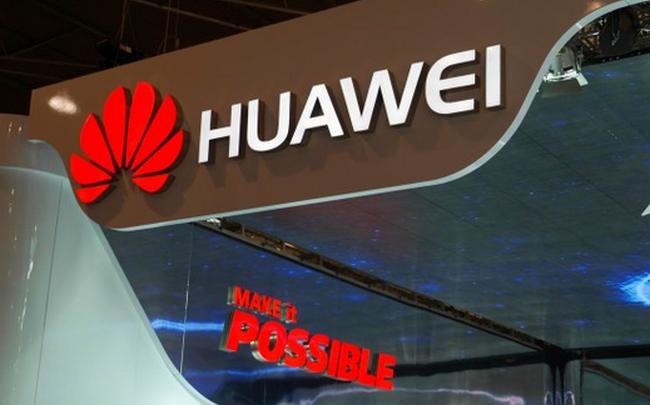 Nỗi sợ về Huawei đã khiến thương vụ M&A lớn nhất làng công nghệ như thế nào?