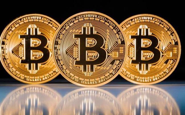 3 kịch bản cho Bitcoin tại Việt Nam