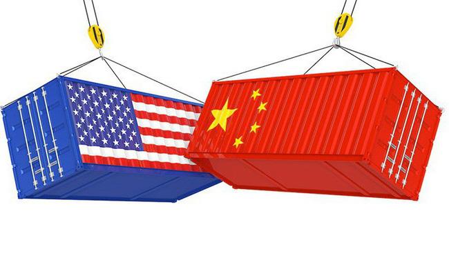 Chiến tranh thương mại Mỹ - Trung: Con quái vật đã thực sự ngủ yên?