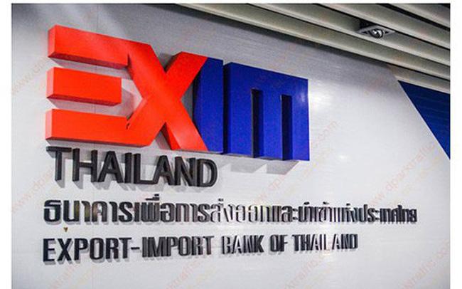 Eximbank Thái Lan muốn bước chân vào thị trường Việt Nam