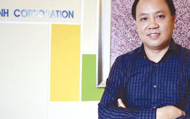 """""""Vua"""" hồ tiêu Phan Minh Thông chỉ ra một khâu mà hầu hết các startup thường coi thường không làm, nhưng lại là mấu chốt để gọi vốn hoặc vay tiền ngân hàng th&#22"""