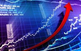Tự doanh CTCK mua ròng trở lại 113 tỷ đồng, TCB vẫn là tâm điểm