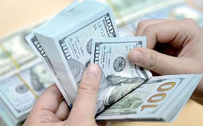 Tỷ giá đô la tăng mạnh, ngân hàng nhà nước: Không đáng ngại