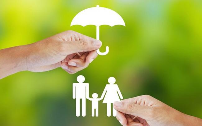 Bảo hiểm nhân thọ lấy tiền đâu để cam kết trả lãi cho người mua?
