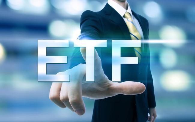 Thị trường hồi phục mạnh, quỹ ETF nội VFMVN30 tiếp tục phát hành 5,1 triệu chứng chỉ quỹ trong phiên 17/7