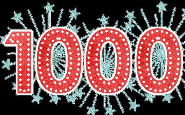 VN-Index có thể về lại mốc 1.000 điểm từ mùa kết quả kinh doanh quý 2?