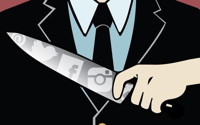 """Thị trường khó đoán, mảng tự doanh từ """"người hùng"""" trở thành kẻ """"phá đám"""" lợi nhuận công ty chứng khoán"""