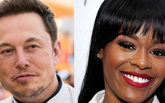 Rắc rối mới của Elon Musk vừa tới từ một nữ ngôi sao nhạc Rap