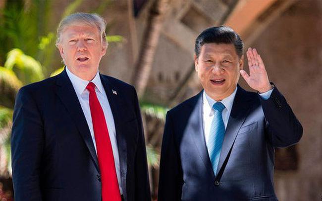 5 vấn đề hóc búa ngăn cản Mỹ - Trung dẹp bỏ bất đồng để kết thúc chiến tranh thương mại