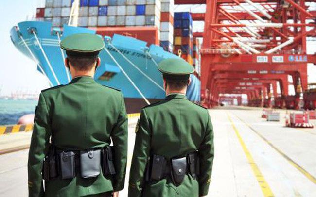 Ngành ô tô thế giới  bỗng nhiên mắc kẹt trong cuộc chiến thương mại Mỹ - Trung