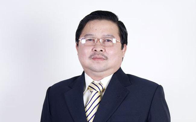 ĐHĐCĐ HAGL Agrico thông qua phương án tăng vốn, đại diện Thaco chính thức tham gia vào ban lãnh đạo