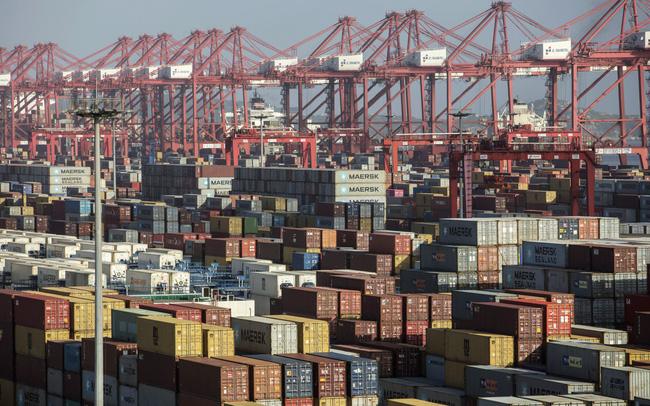 Trung Quốc giảm thuế nhập khẩu cho nhiều đối tác thương mại
