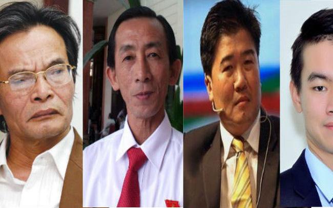 """Cuộc chiến thương mại Mỹ - Trung: VND có thoát thế """"kẹp giữa"""" USD và CNY?"""